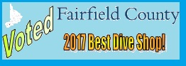 Vodet Best of Fairfield County